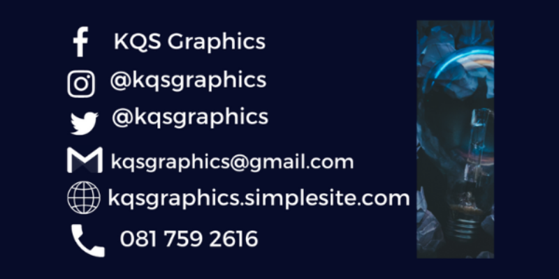 KQS Graphics