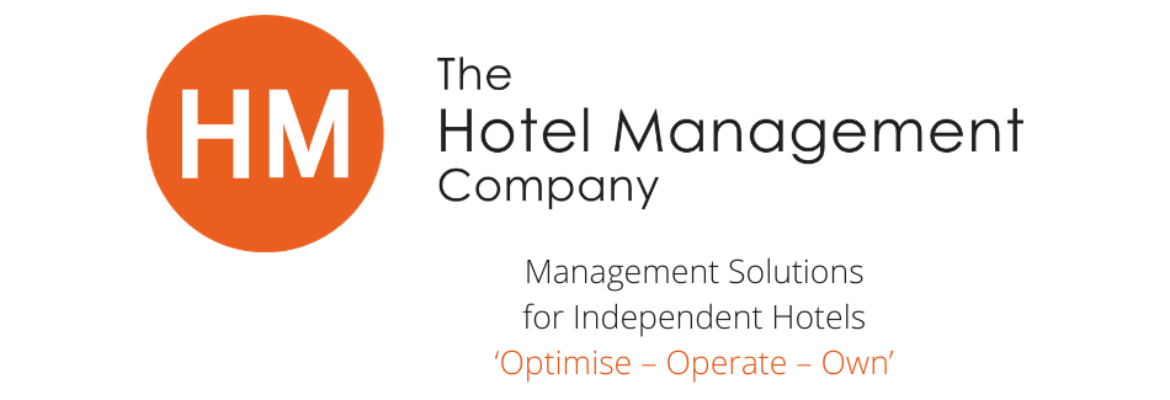 The Hotel Management Company