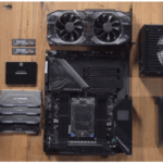 Building A Computer Is Easier Than You Think