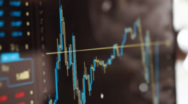 CFD Trading: How to Get Started